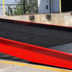 Used Yard Ramps For Sale