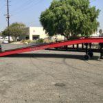 Yard Ramp Rentals