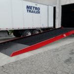 Loading Dock Ramps and What to Expect