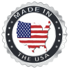 Chrome USA Logo3